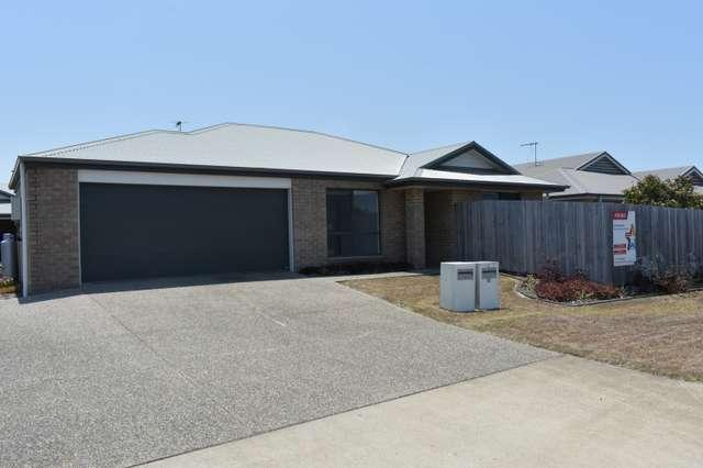 1 & 2/13 Moreton Drive, Rural View QLD 4740