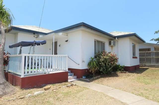 48 Kennedy Street, Bowen QLD 4805