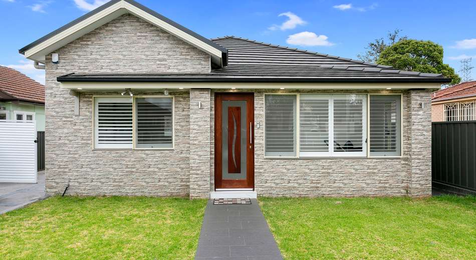 29 Gowrie Avenue, Punchbowl NSW 2196