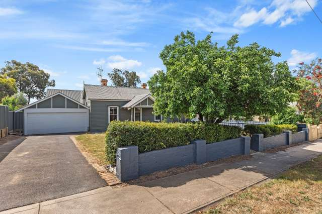 52 Horace Street, Quarry Hill VIC 3550