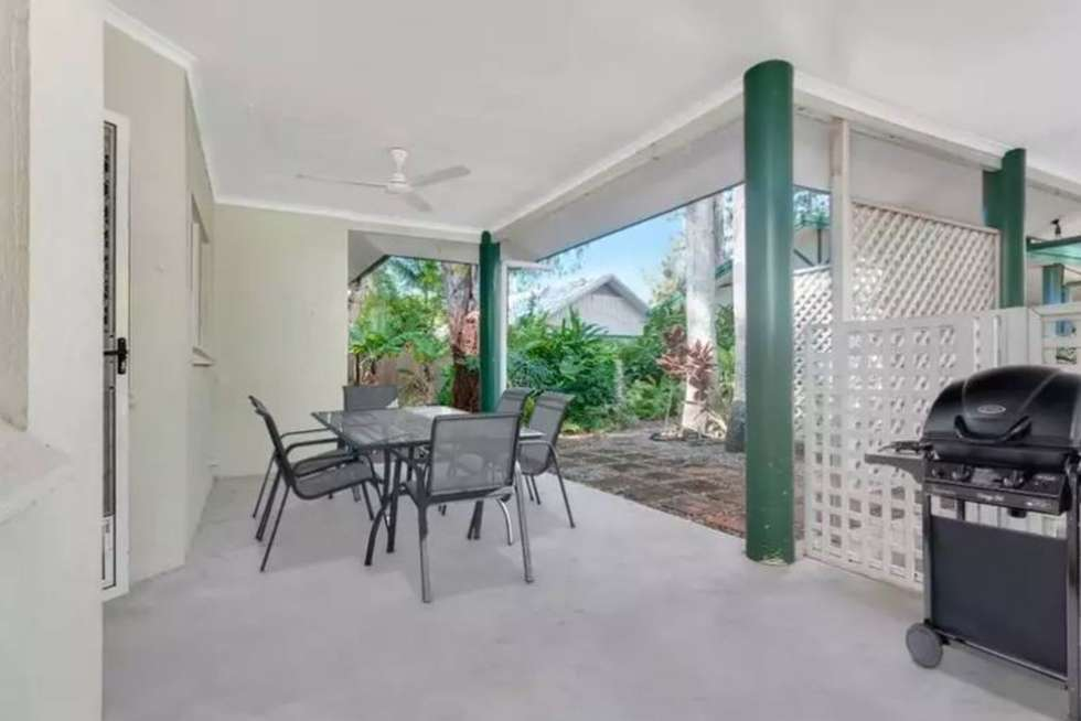 Third view of Homely unit listing, 2/1 Hollett Close, Manunda QLD 4870