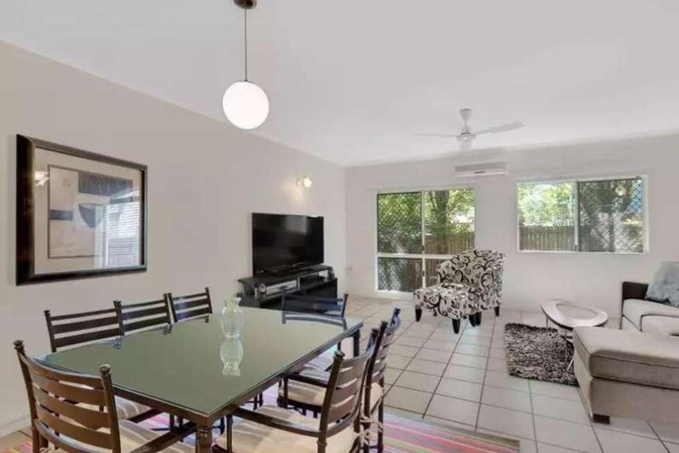 Fourth view of Homely unit listing, 2/1 Hollett Close, Manunda QLD 4870