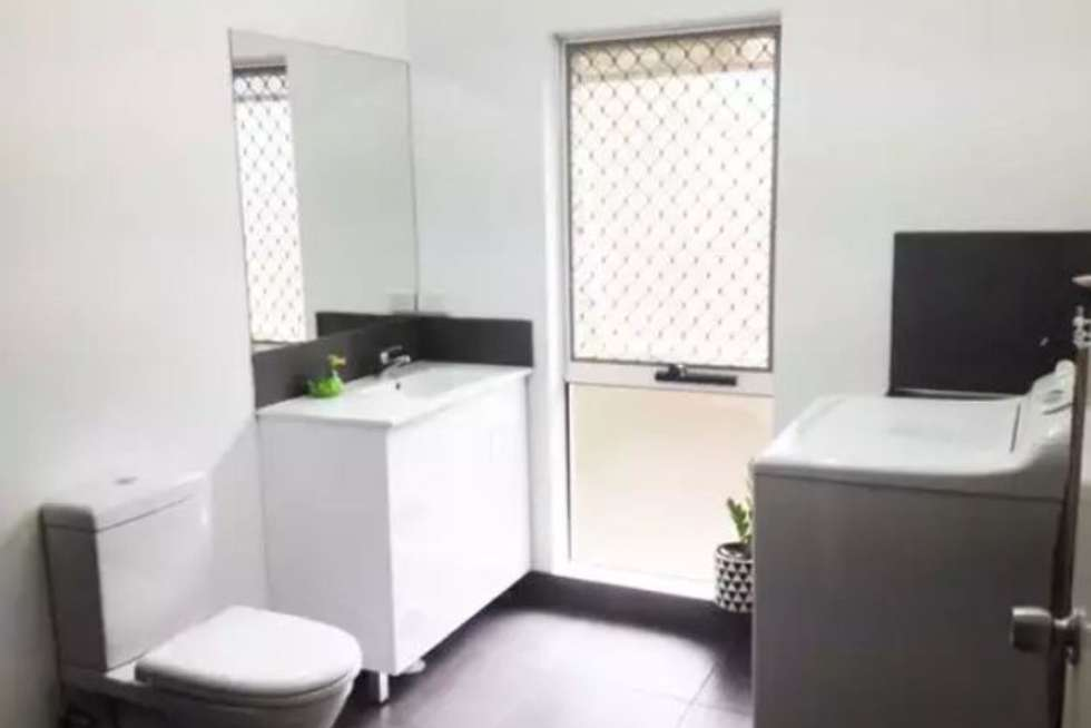 Fifth view of Homely unit listing, 2/1 Hollett Close, Manunda QLD 4870