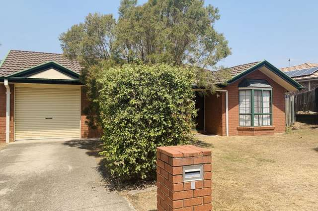 8 Elmwood Crt, Boronia Heights QLD 4124