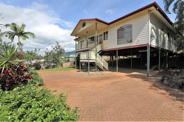 11 Fitzroy Street, Mount Sheridan QLD 4868