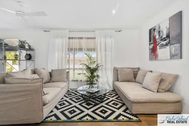 47 May Street, Godwin Beach QLD 4511