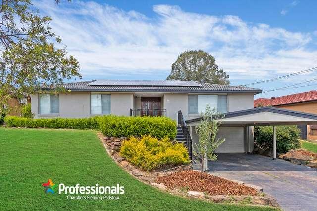 19 Proyart Avenue, Milperra NSW 2214