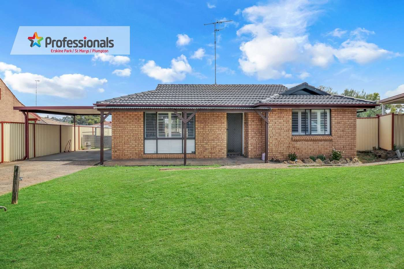 Main view of Homely house listing, 2 Wye Close, St Clair, NSW 2759