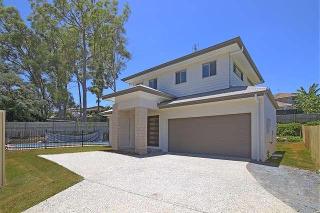 2/51 Macquarie Avenue, Molendinar QLD 4214
