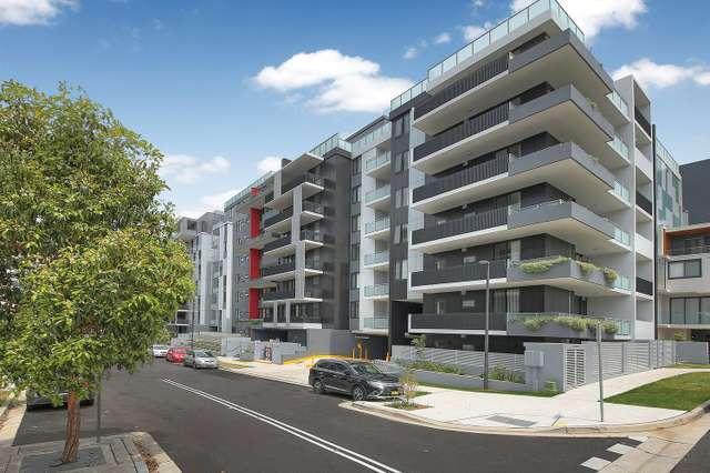 204/5 Bidjigal Road, Arncliffe NSW 2205