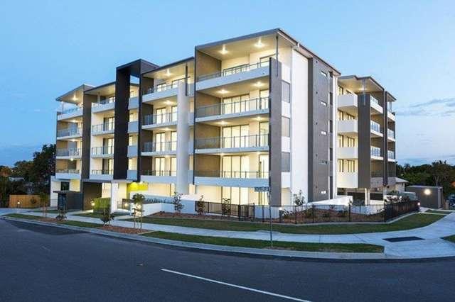 19/60 Ethel Street, Chermside QLD 4032