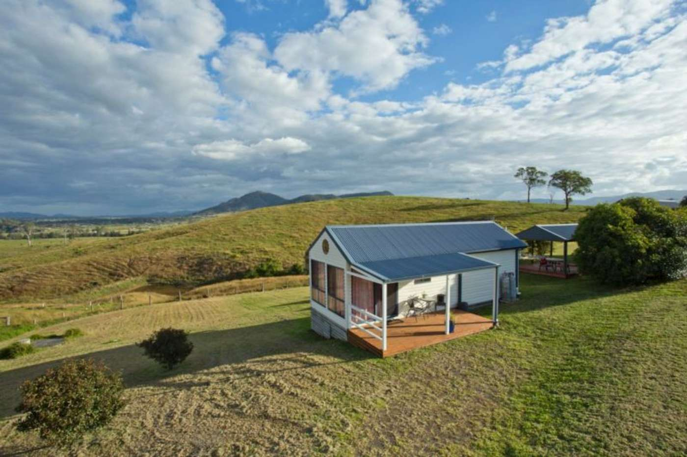 Main view of Homely house listing, 1/127 Kia Ora Road, Gloucester, NSW 2422