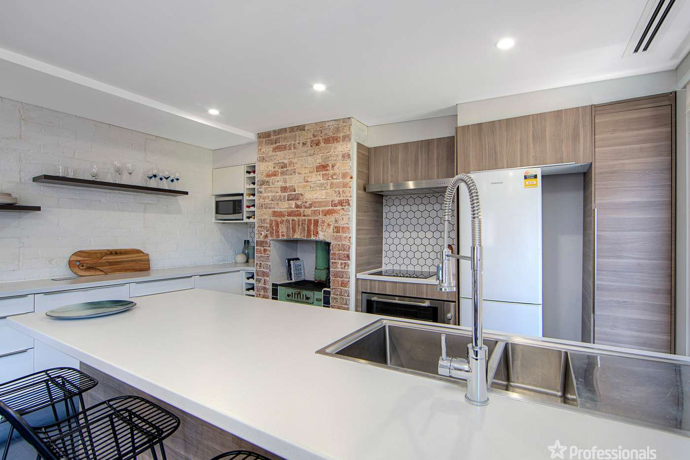 Main view of Homely house listing, 15 Hugh Street, Guildford WA 6055