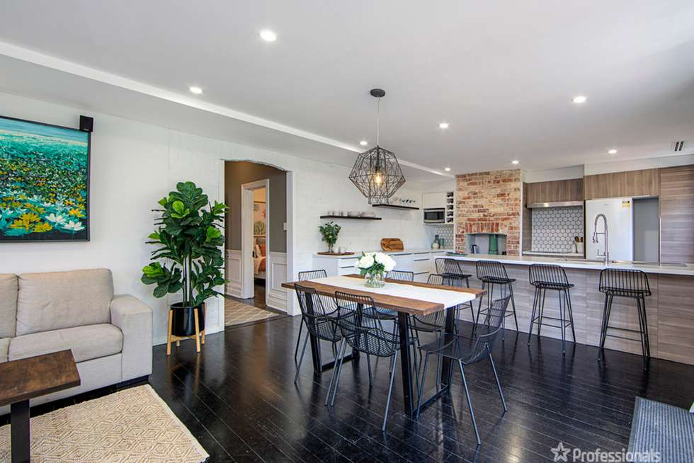 Third view of Homely house listing, 15 Hugh Street, Guildford WA 6055