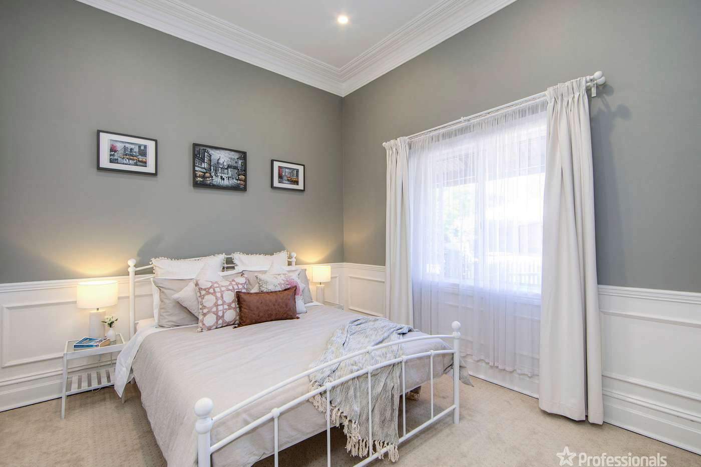 Sixth view of Homely house listing, 15 Hugh Street, Guildford WA 6055