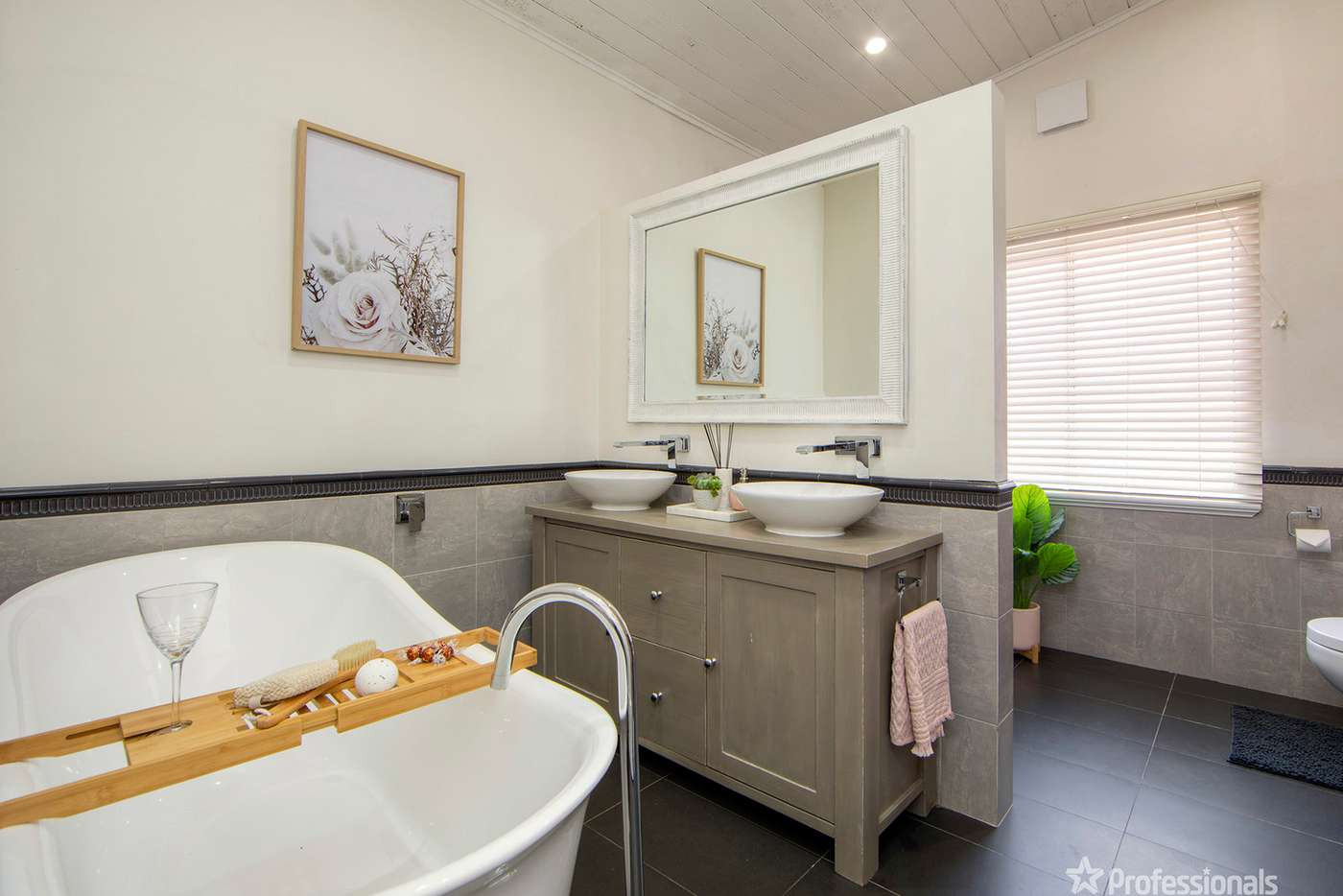 Seventh view of Homely house listing, 15 Hugh Street, Guildford WA 6055