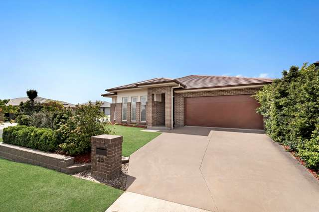 26 Willmington Loop