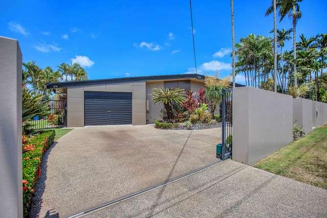 21 Podosky Street, West Mackay QLD 4740