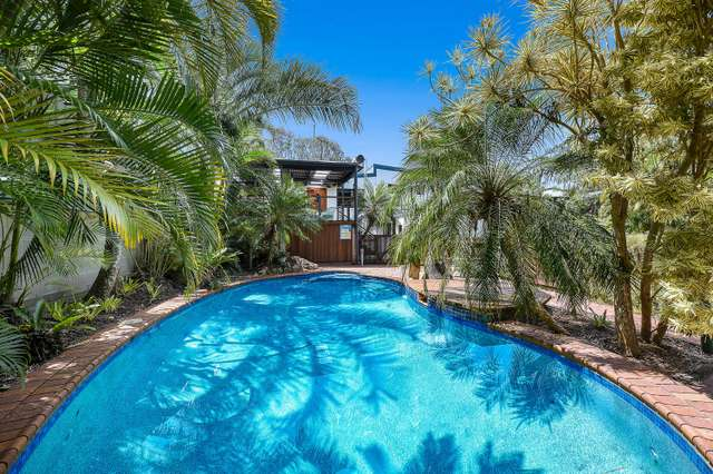202 Centenary Heights Road, Coolum Beach QLD 4573