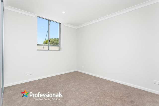 11/8 Faraday Road, Padstow NSW 2211