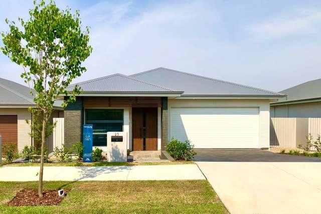 23 Brewerton Close, Gledswood Hills NSW 2557