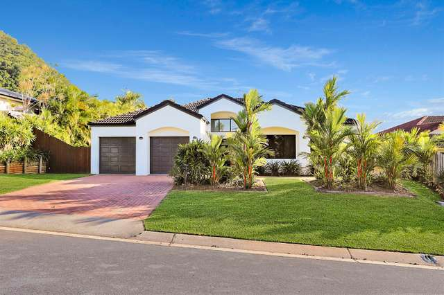 6 Leafwing Close, Mount Sheridan QLD 4868
