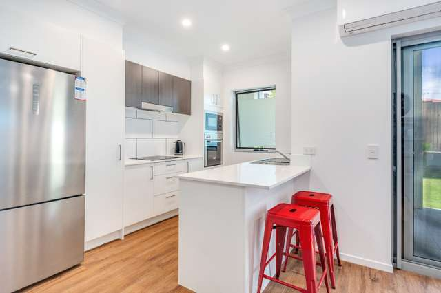 1/69 Cook Street, Oxley QLD 4075