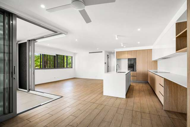 411/63 Coolum Terrace, Coolum Beach QLD 4573