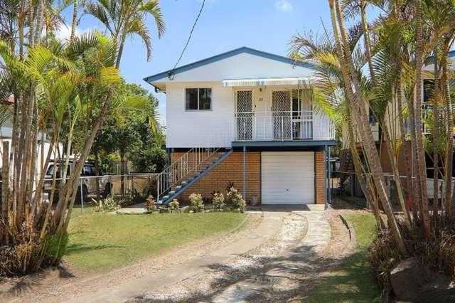 33 Harrington Street, Darra QLD 4076