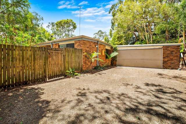 24 Entwood Avenue, Coolum Beach QLD 4573