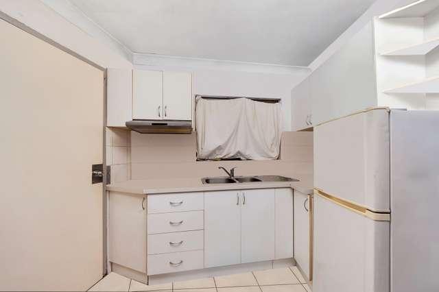 32/261-265 SHERIDAN Street, Cairns North QLD 4870