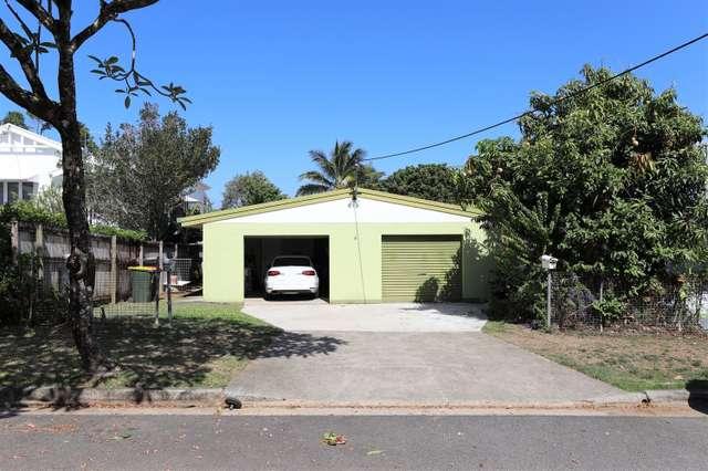 1/6 Pyne Street, Edge Hill QLD 4870