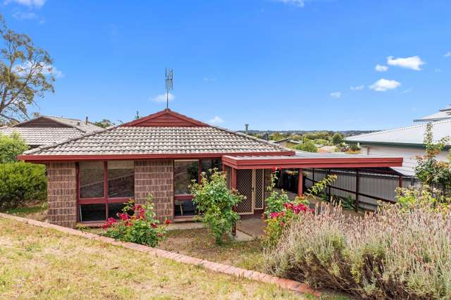 1/44 Wade Street, Golden Square VIC 3555