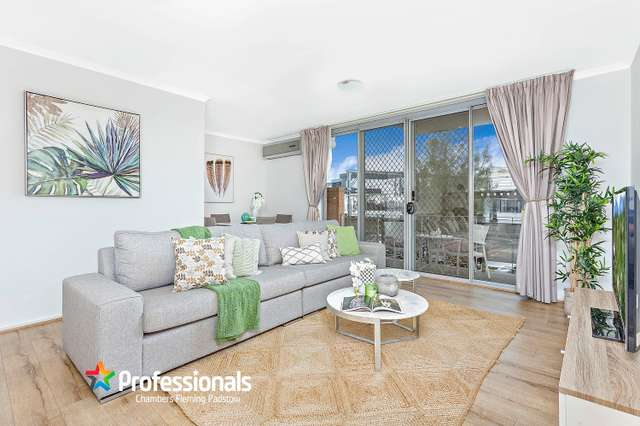 C3/19-29 Marco Avenue, Revesby NSW 2212