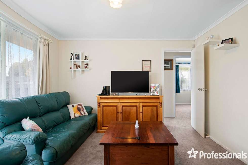Fourth view of Homely house listing, 3 Honeysuckle Walk, Croydon South VIC 3136