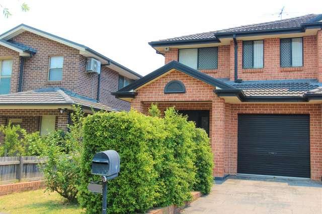 66A Primrose Avenue, Rydalmere NSW 2116