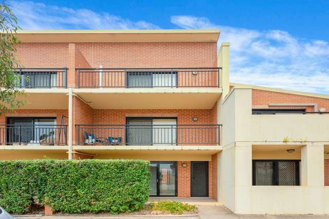 18/68 Davies Road, Padstow NSW 2211
