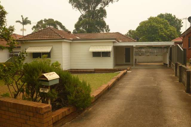 34 Coral Avenue, Padstow NSW 2211