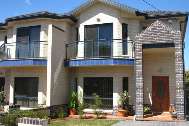 7A Sphinx Avenue, Padstow NSW 2211