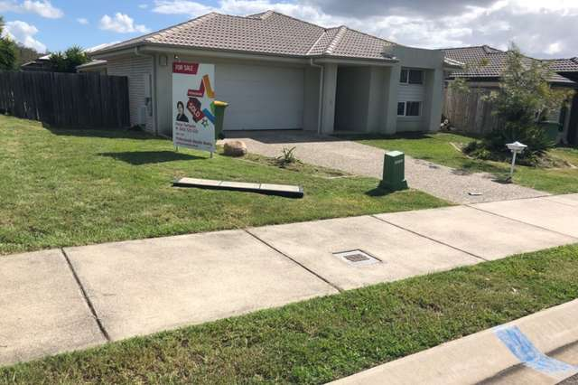 38 Glorious Promenade, Redbank Plains QLD 4301