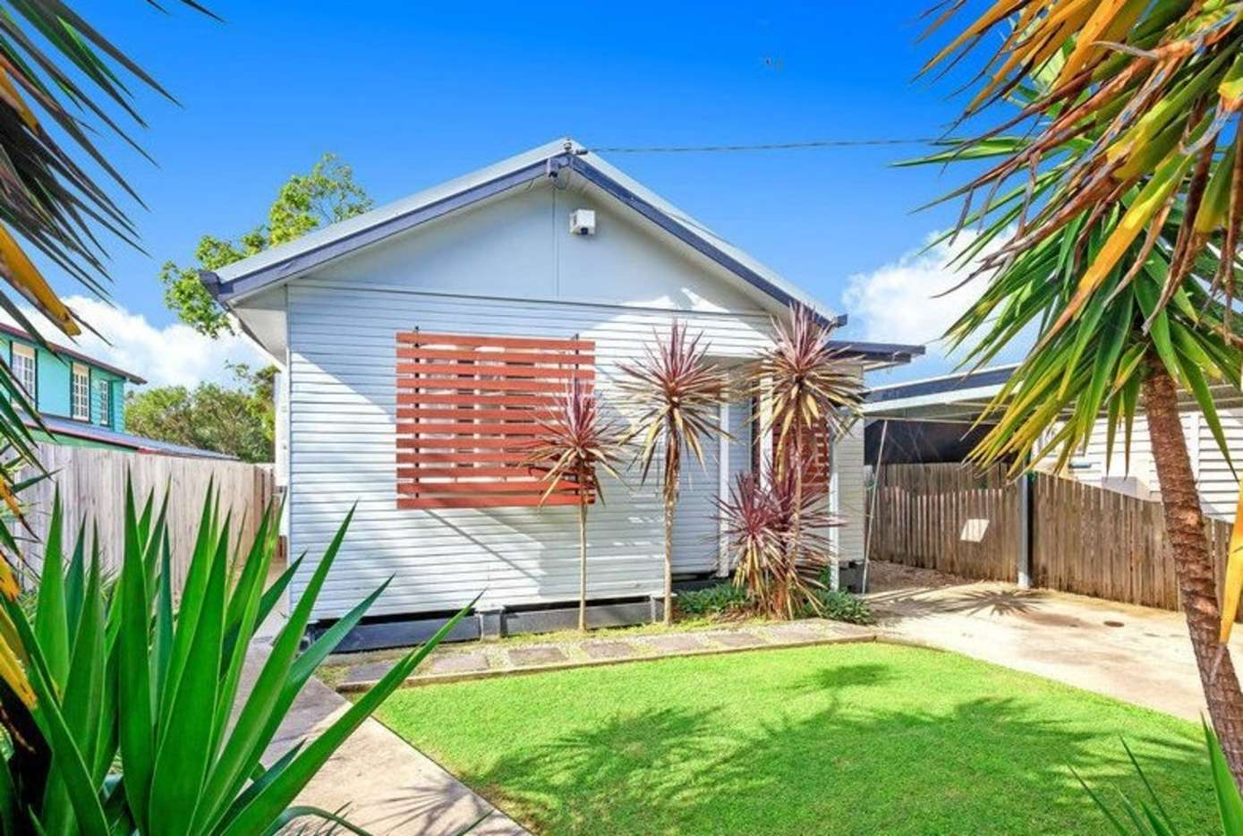 Main view of Homely house listing, 82 Adams Street, Deagon, QLD 4017