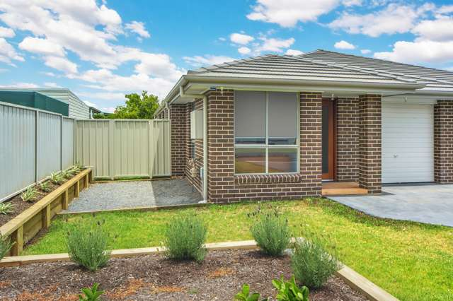 36A Birriley Street, Bomaderry NSW 2541