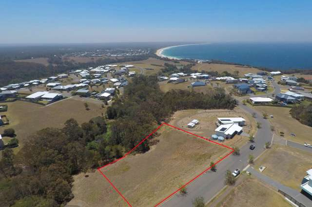 73 Cottesloe Circuit, Red Head NSW 2430