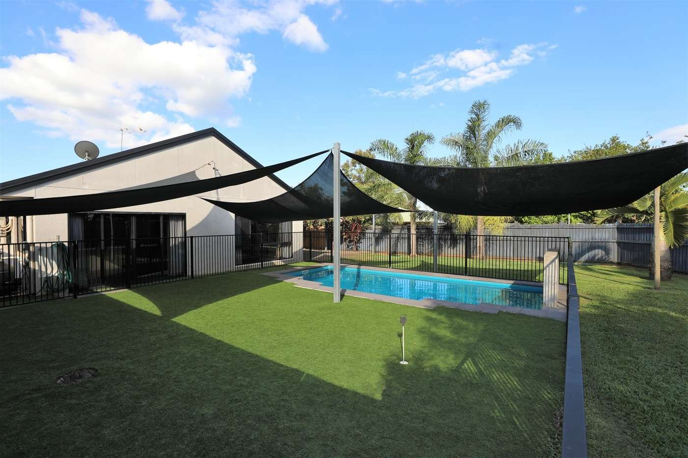 Main view of Homely house listing, 29 Savage Street, Edmonton, QLD 4869