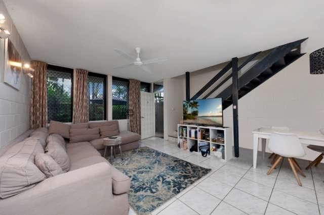 3/3 Pioneer Street, Manoora QLD 4870