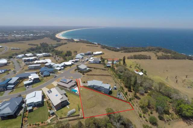 11 Myalup Court, Red Head NSW 2430