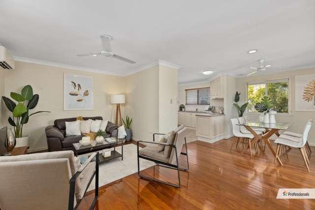 17 Orchid Street, Enoggera QLD 4051