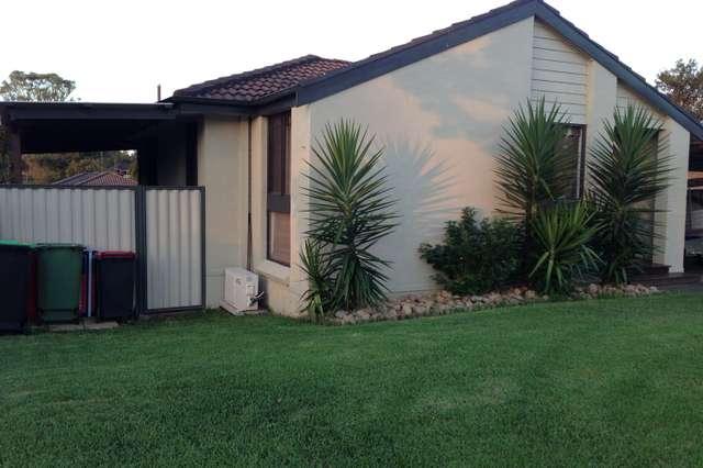 33 Pelsart Avenue, Penrith NSW 2750