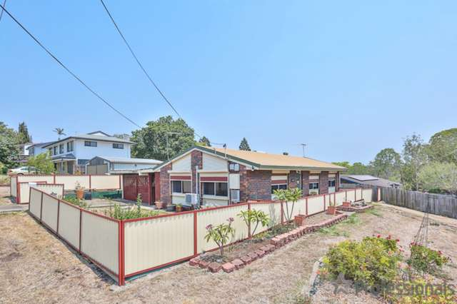 173 Cedar Road, Redbank Plains QLD 4301