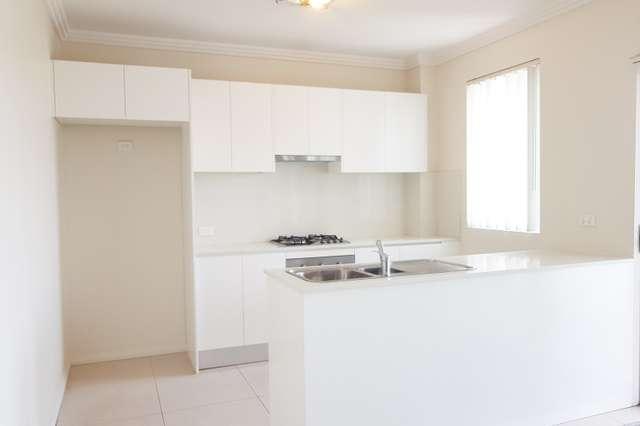 37/96 Nuwarra Road, Moorebank NSW 2170